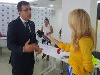 Prof. Dr. İsmail Cinel'den çok önemli Sepsis açıklaması