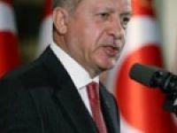 Süreç başlıyor! Erdoğan yerel seçim startı verecek