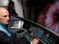 Ulaştırma Bakanı Pendik Banliyö Hattı için tarih verdi