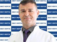 Prostat Kanseri Erken Dönem Belirti Vermeyebilir