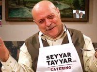 Seyyar Tayyar Pendik'te Yoğun Bakıma Kaldırıldı!