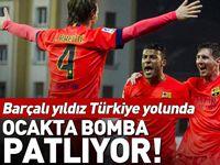 Fenerbahçe devre arası bombayı patlatıyor!