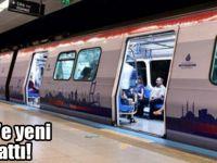 İBB onayladı! Kurtköy'e yeni metro hattı