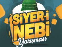 Anadolu Gençlik Derneği'den Siyer Nebi Yarışması