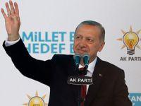 AK Parti'de adayların açıklanacağı tarih belli oldu!