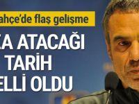 Ersun Yanal'ın Fenerbahçe'ye imza atacağı tarih belli oldu