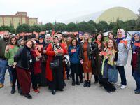 O Ses Türkiye Programına Konuk Oldular