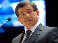 Ahmet Davutoğlu partisini ne zaman kuruyor kadroda kimler var?