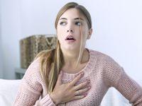 Aklımıza ilk olarak 'kalp krizi' geliyor, ancak…