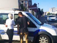 Pendik'te dehşet: Silahla kız arkadaşını öldürüp intihar etti
