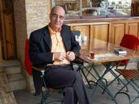 Pendik'te yas var! Köfteci Cemo hayatını kaybetti