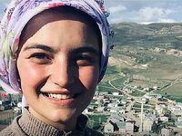 Kayıp kızdan acı haber! 21 yaşındaki Melike