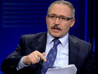 Erdoğan AK Parti'de revizyonu nasıl yapacak?