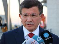 AK Partili isim Ahmet Davutoğlu'nu yerden yere vurdu!