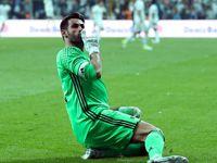Fenerbahçe'de Volkan Demirel için formül bulundu