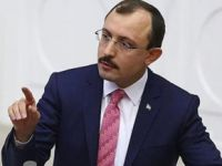 AK Parti'den Ekrem'e çok sert tepki: Müfterisin yalancısın!