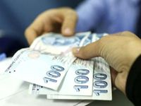 Emeklilere 380 lira ek ödeme