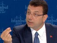 Gezi'de gösterdiği başarıyı İstanbul'da gösterecek!