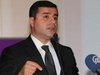 Son Dakika Haberi: Mahkemeden 'Demirtaş' kararı