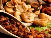 Uzman sırrı verdi! İşte 'İyi' kolesterolü artıracak 8 besin