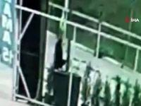 Pendik'te çocuğa cinsel istismarda bulunan zanlı tutuklandı