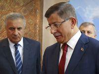 Ahmet Davutoğlu hamlesini yaptı! Erdoğan ve Kılıçdaroğlu detayı