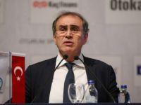 Dünyadaki krizleri bilen tek ekonomistten kritik Türkiye açıklaması!