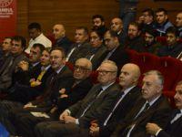 Sabiha Gökçen Taksicilerine Türk misafirperverliği eğitimi