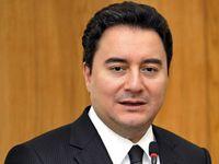 Fehmi Koru ,Babacan'ın A-Takımını açıkladı