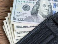 2020'de dolar ne olur? Dikkat çeken analiz