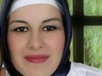 Pendik'te 5. kattan dereye düşen kadın hayatını kaybetti