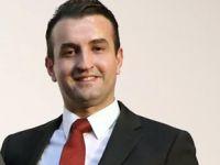 Pendikli Hakem Esat Sancaktar'a 4'ncü Fifa kokartı