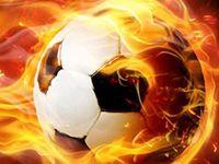 Türk futbolunda yeni dönem! Resmen başladı