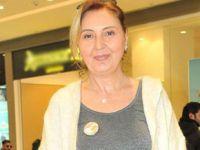 Tuna Arman'dan skandal deprem paylaşımı!