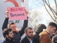 Yeniden Refah Partisi'nden İstanbul Sözleşmesi tepkisi