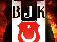 """Beşiktaş, """"Şampiyon ilan edilmeliyiz."""""""