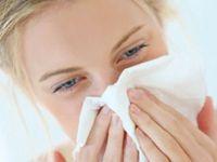 Koronavirüs şüphesinde ne yapmalı?