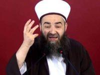 Cübbeli Ahmet Hoca'dan dikkat çeken sözler: Bu durum caizdir