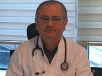 Koronavirüs Türkiye'de ne zaman bitecek? Prof. Dr. Servet Kayhan tarih verdi