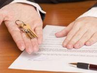 Milyonlarca ev sahibi ve kiracıyı ilgilendiriyor