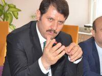 Validen Türkiye'ye sevindirici haber: 9 gündür vaka yok