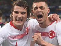 Dünya devine gidiyor! Tarihin en pahalı Türk futbolcusu olacak