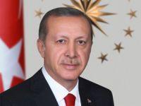 Cumhurbaşkanı Erdoğan, milletimiz asla unutmayacak
