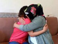Ölüm tehditleri alan genç kadın yardım bekliyor