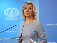 Türkiye tüm dengeleri altüst etti! Rusya'dan bomba açıklama:
