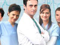 Doktorların Sağlık Bakanlığı'ndan talebi var