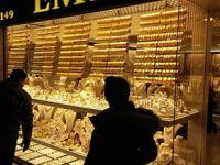 Açıklama geldi: Altının gramı 300 TL'ye iner mi?