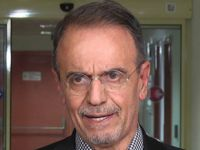 Mehmet Ceyhan: Maske takmayana ceza verilsin