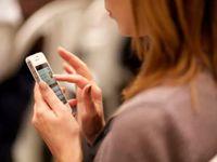 Milyonlarca telefon için büyük tehlike!