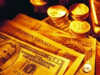 Altın alacaklar dikkat: 400 lira bandı...
